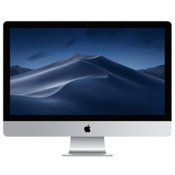 "iMac 21.5"" / 8GB / 1TB HDD / Intel Core i5 7ª Ger. 2-Core 2.3GHz"