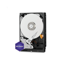 DISCO HDD 1TB AV PURPLE