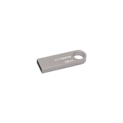 Pen Drive Kingston 16GB DataTraveler SE9 USB 2.0