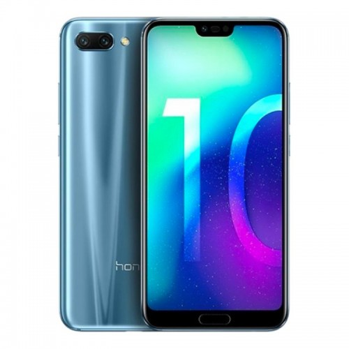HONOR 10 4GB/64GB DUAL SIM - GLACIER GREY