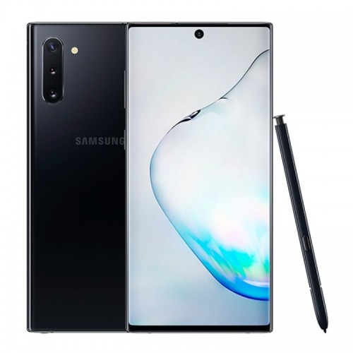 SAMSUNG GALAXY NOTE 10 N970 DUAL SIM 8GB/256GB