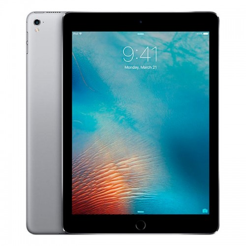 Apple iPad Pro A1673 Wi-FI 128GB MLMV2KN/A - Space Gray