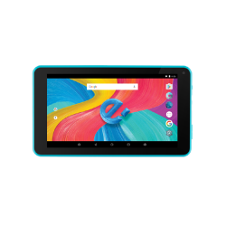 "Tablet eSTAR Beauty 2 HD Quad 7"" Blue"