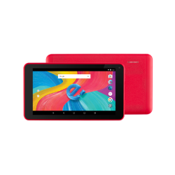 "Tablet eSTAR Beauty 2 HD Quad 7"" Red"