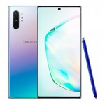 SAMSUNG GALAXY NOTE 10 PLUS N975 DUAL SIM 12GB/256GB